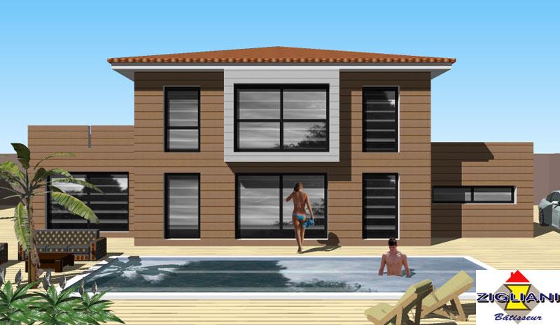 maison-bois-exemple-1