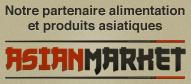 Asianmarket