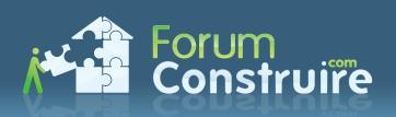 Forum construire