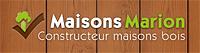 MaisonsMarion