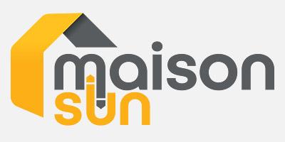 MaisonSun
