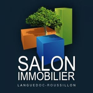 salon-corum-montpellier