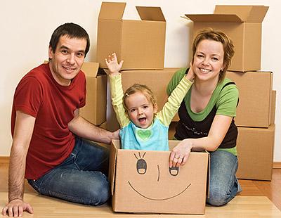 locataire-proprietaire-futur