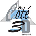 Cote3D