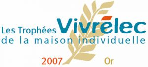 trophee-vivrelec-2007
