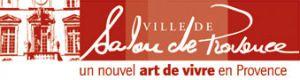 salon-de-provence-logo