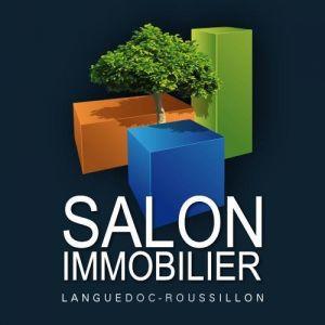 salon-corum-montpellier