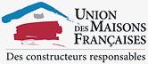 Label Union des maisons Françaises