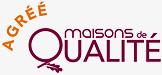 Label Maisons de Qualités